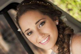 Lore Delgado I&BC