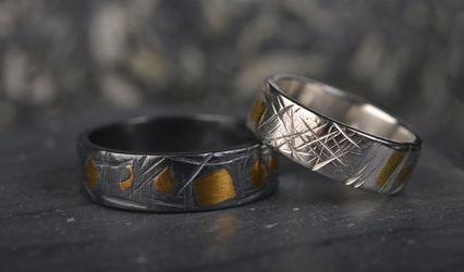 Victoria Jewelry 1