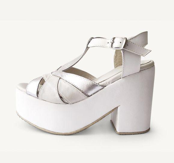 Loreto Silver