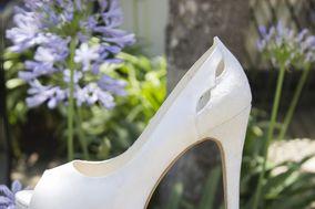 La Ragazza - Zapatos y Zapatillas