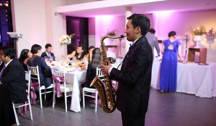 Andrés Saxofonista 1