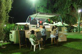 Kombinados Food Truck
