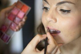 Cata Salamé Makeup & Hair