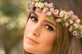 Adriana Barbosa Makeup Artist
