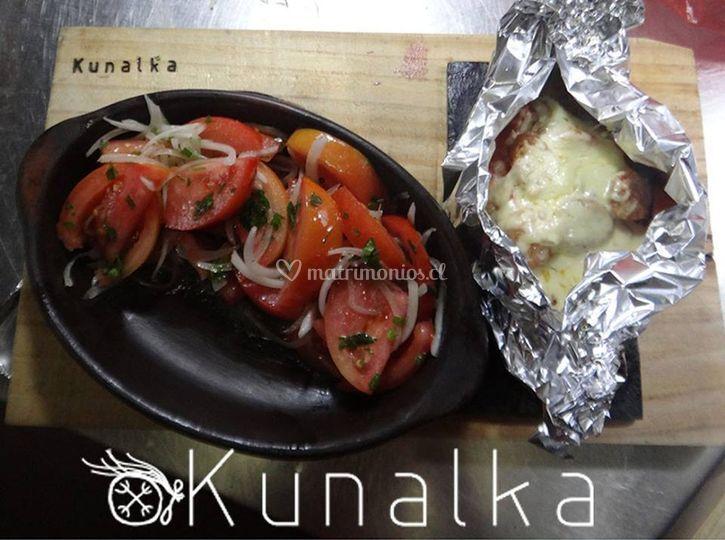 Kunalka
