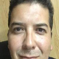 Jose Miguel  Ramirez Fuentealba