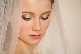 Paulinne makeup