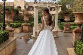 VM Brides