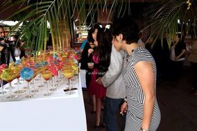 D'Gala Catering