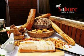 Sabore Eventos & Catering