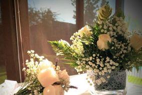 Bouquet Violeta