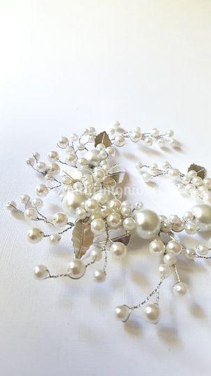 Perlas!!