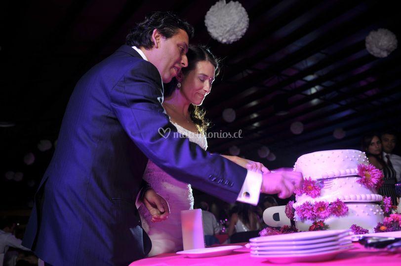 Matrimonios KR Medios
