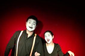 Productora Teatral El Sastre