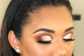 Vale Gomez Makeup