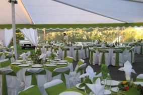 Eventlainers Banquetería