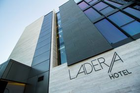 Ladera Boutique Hotel