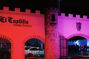 El Castillo de Ciudad Eventos
