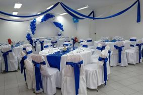 Eventos Torreblanca Copiapó