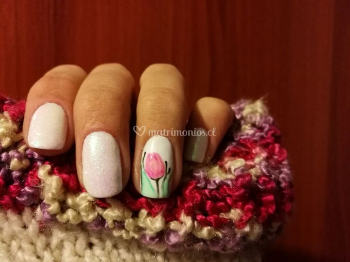 Very Nails Design
