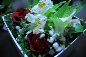 Boutique Floral