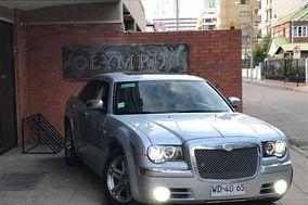 Olympus Autos