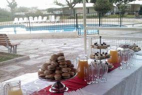 Banquetería Payagli