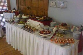 Viruta Banquetería & Eventos