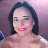 Sandra Bravo