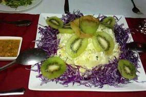 Gastronomía MRM