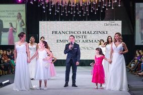 Francisco Halzinki Bubb
