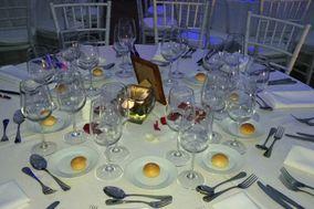 Esteban Pfeiffer Banquetes