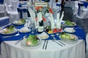 Eventos Banquetes Sendero