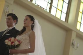 Javier López Wedding Films