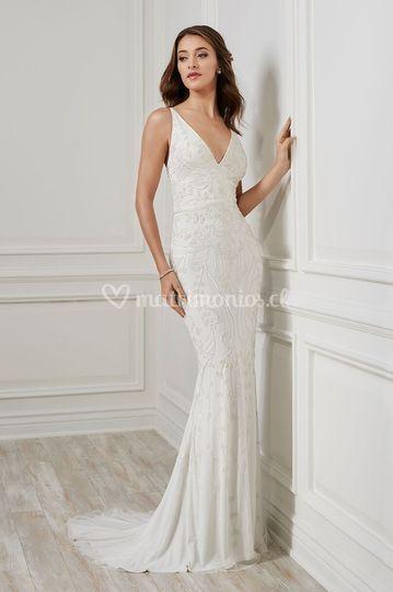 AP Bride