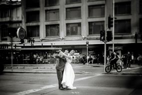 Michelle Miranda Photographer