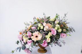 Flores de Laura