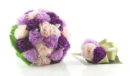 Mei Flores 1