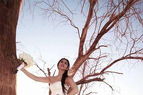 Jessica Martínez Diseño