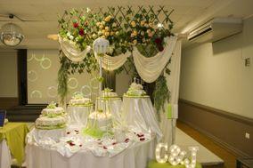 Decoración y Arriendo Accesorios para Matrimonios