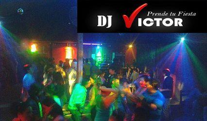 DJ Víctor 1