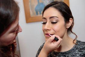 Margaritarivas.makeup