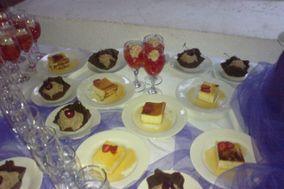 Banquetería Delicias y Placeres