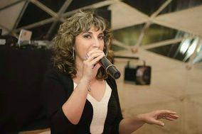 Carla Cartes