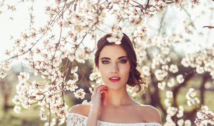 Karina Quiroga Makeup 1