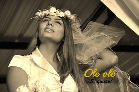 Ole Olé Novias