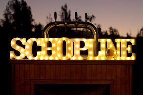 Schopline
