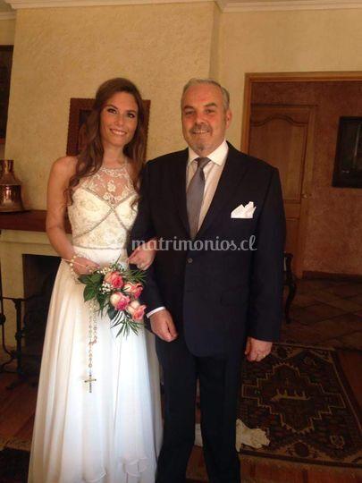 Andrea Mari