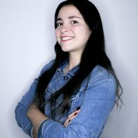 Miriam  Lozano