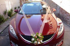 Auto Novios Mazda